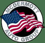 McDermott Auto Group